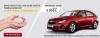 Chevrolet înregistrează cel de-al 12-lea trimestru de vânzări record la nivel global