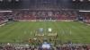 Guangzhou Evergrande a remizat în deplasare cu FC Seul, 2-2, în prima manşă a finalei