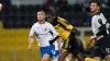 """(VIDEO) Niciun moldovean de la Sheriff nu a jucat în meciurile din Liga Europei. """"Suntem dezamăgiţi!"""""""