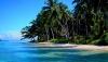 Fără vize în Indonezia. Iată cine are liber la călătorii în cea mai mare ţară islamică