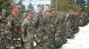 13 soldaţi, bătuţi de superiori. Militarii vinovaţi riscă până la 8 ani de închisoare