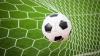 Veris Chişinău a învins Rapid Ghidighici cu scorul de 3-1