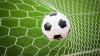 Naţionala de tineret a Moldovei a învins Finlanda cu scorul de 1-0