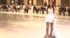 10 designeri moldoveni şi-au prezentat colecţiile de rochii de mireasă