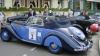 Topul celor mai scumpe mașini de colecție FOTO