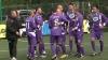 Naţionala Moldovei va participa la Campionatul European de minifotbal 2013