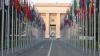 Consiliul de Securitate ONU îndeamnă autorităţile şi opoziţia din Siria să declare un armistiţiu