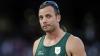 Pistorius a angajat experţi americani în medicină legală pentru a-l ajuta la proces