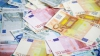 România oferă 150.000 de euro Republicii Moldova. AFLĂ unde vor ajunge banii