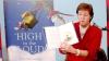 Cartea pentru copii semnată de Paul McCartney va deveni subiectul unui film de animaţie