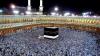 Mii de oameni se adună la Mecca pentru a participa la pelerinajul anual al musulmanilor (VIDEO)