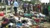 Festival religios cu final TRAGIC! Zeci de pelerini au murit călcaţi în picioare, iar peste 100 au fost răniţi din cauza unui ZVON
