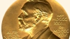 Premiul Nobel pentru PACE. Laureaţii vor fi anunţaţi astăzi