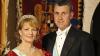 Principesa Margareta şi principele Radu au ajuns la Chişinău: Mă simt ca acasă