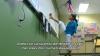 O profesoară fără ambele mâini dă o lecţie de viaţă şi curaj întregii omeniri VIDEO