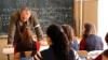 Persoanele cu antecedente penale NU pot fi angajate în instituţiile de învăţământ