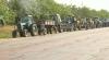 Agricultorii ameninţă autorităţile cu proteste. Ce i-a scos din fire