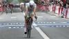 Ciclistul german John Degenkolb a câştigat celebra cursă Paris-Tours