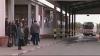 Tragedie la frontiera dintre Ucraina şi Rusia! Un bărbat care circula într-un microbuz cu numere moldoveneşti a DETONAT o bombă