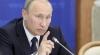 Kievul, avertizat de Putin! Ucraina va avea parte de constrângeri economice, dacă va semna Acordul de Asociere cu UE