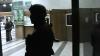 Primele IMAGINI VIDEO de la descinderile la postul vamal Leuşeni
