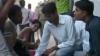 Bilanţul victimelor în urma busculadei  produse în centrul Indiei a ajuns la 109 morţi şi peste 130 de răniţi
