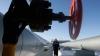 Războiul gazelor ia amploare! Moscova ameninţă Kievul cu noi sancţiuni