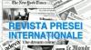 Revista presei: Comisia Europeană a trimis DIN GREŞEALĂ date confidenţiale mai multor bănci