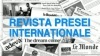 Revista presei internaţionale: Rata şomajului în Grecia a ajuns la nivelul record de 27,6%