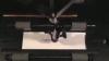 O companie americană a inventat robotul care poate scrie scrisori de mână pe hârtie (VIDEO)