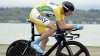 Chris Froome a câştigat cursa de o zi Saitama Criterium, din Japonia (VIDEO)