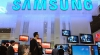 Samsung estimează un profit RECORD în trimestrul trei. Câte miliarde va câştiga cel mai mare producător de smartphone-uri