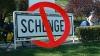 Aderarea României la Schengen, amânată de Olanda