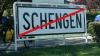Aderarea României la Schengen, tot mai departe? Ce spune ministrul german de Interne