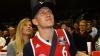Dacă se lasă de fotbal, poate deveni vedetă NBA! Schweinsteiger a marcat un coş spectaculos cu genunchiul (VIDEO)