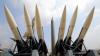 În următorii cinci ani, scutul antirachetă din Europa va proteja toate statele membre NATO