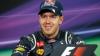 Sebastian Vettel poate deveni din nou campion mondial pe circuitul de la Suzuka, din Japonia