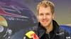 Organizatorii Marelui Premiu al Indiei sunt siguri că Vettel îşi va asigura titlul anume la New Delhi (VIDEO)