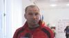 Încă o demisie în Divizia Naţională. Sergiu Secu a părăsit banca tehnică a echipei Rapid Ghidighici