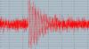 Următorul cutremur mare din Vrancea ar putea produce pagube materiale şi în Moldova