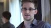 Snowden, fără secrete. Rusia n-a primit niciun document de la fostul spion american