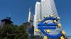 Spania şi-a revenit după doi ani de recesiune