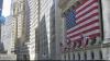 Două zile până la default. Băncile centrale ale lumii îşi fac planuri de urgenţă în caz că SUA intră în incapacitate de plată