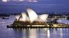 """Celebra operă din Sydney a împlinit 40 de ani de la deschiderea oficială. """"Este fantastică"""" (VIDEO)"""