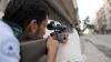 """IMAGINI ŞOCANTE! Lunetiştii împuşcă în burţile gravidelor din Siria. """"Este un joc de tras la ţintă"""" (VIDEO )"""