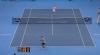 Jo-Wilfried Tsonga şi Tommy Haas s-au calificat în sferturile Open-ului austriac