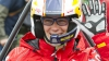 Mai multe echipe participante la Mondialul de raliuri doresc luptă pentru Thierry Neuville