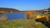 Reguli noi pentru proprietarii de lacuri. Ce îi obligă Ministerul Mediului (VIDEO)