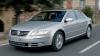 TOP 10: Modelele de maşini cu cele mai mari pierderi din istoria recentă