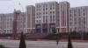 Raioanele din stânga Nistrului vor beneficia şi în continuare de ajutor financiar şi logistic din partea Moscovei